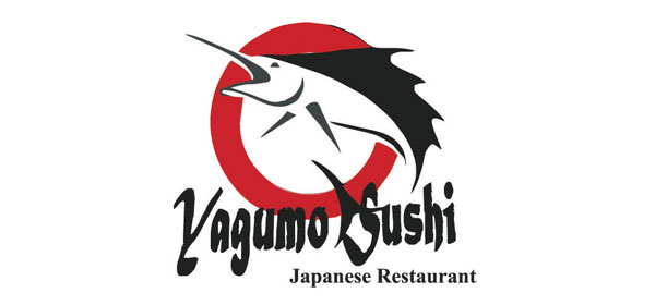 Welcome to Yagumo Sushi